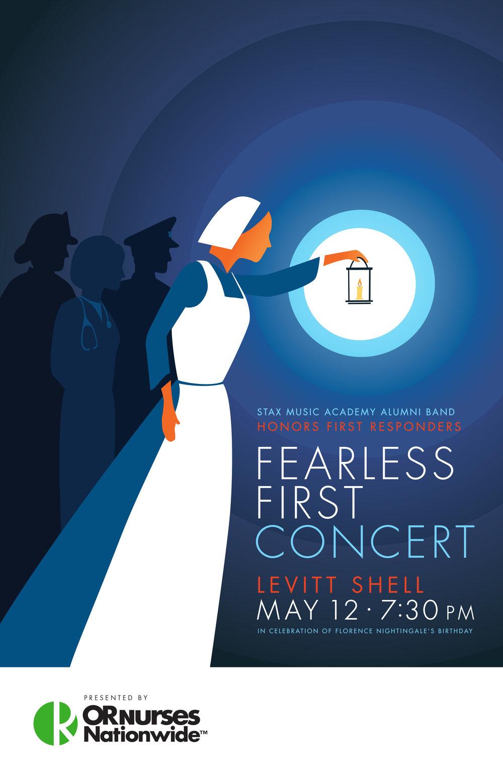 56115_ORNurses_FearlessFirst_poster.jpg