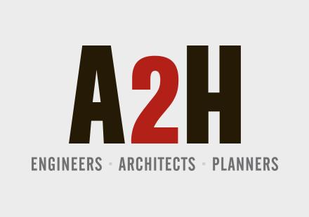 sponsor-a2h@2x.png