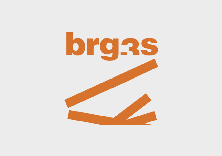 sponsor-brg3s.png