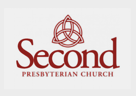 sponsor-secondpres.png
