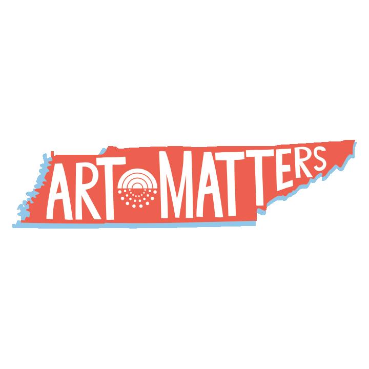Art-Matters-CMYK.png