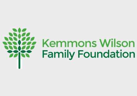 sponsor_kemmonswilson.png
