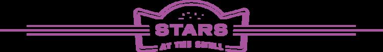 LevittShell_StarsAtTheShell_webbanner-3.png