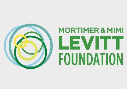 sponsor-levitt.png