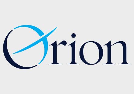 sponsor-orion.png