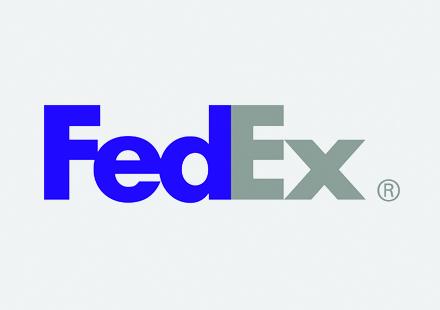 sponsor-fedex@2x.jpg