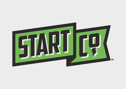 sponsor-startco@2x.png