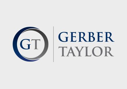 Gerber Taylor.png