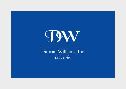 sponsor-duncanwilliams.png