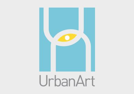 sponsor-urbanartcommission.png
