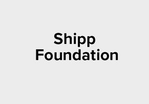 sponsor-shipp-2-2.jpg
