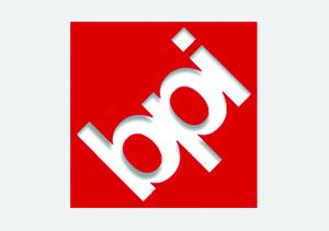sponsor-bpi@2x-3.jpg