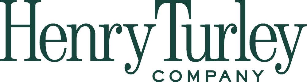 henry turley company logo (2).jpg