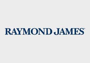 sponsor-raymondjames-2.jpg