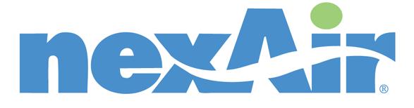 nexAir_logo2.png