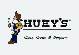 sponsor-hueys@2x.jpg