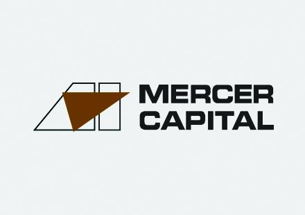 sponsor-mercer@2x-2.jpg