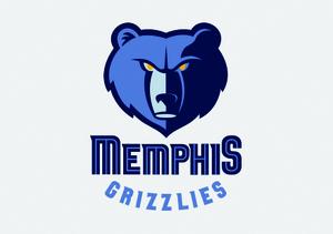 sponsor-grizzlies@2x-3.jpg