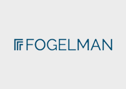 sponsor-fogelman.png