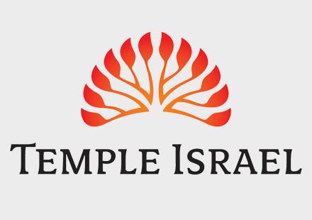 sponsor-templeisrael.png