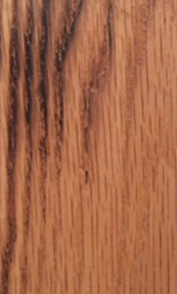 CARRIE - RED OAK - CHERRY