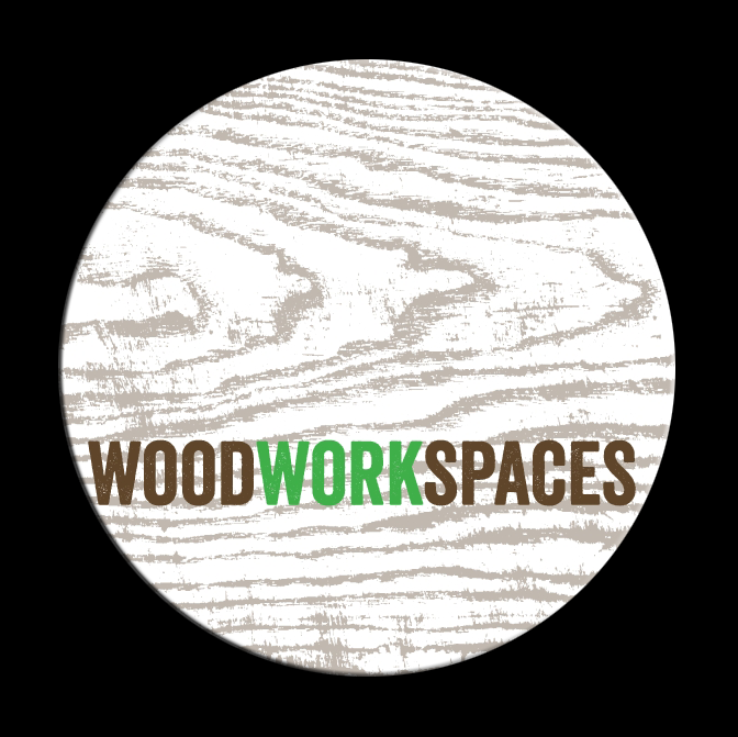Reclaimed Office Furniture | Custom-Made Wood Furnishings | WoodWorkSpaces