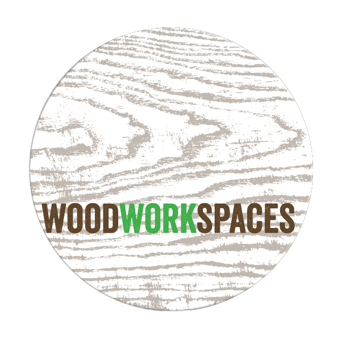 WOODWORKSPACES
