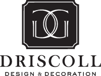 Driscoll Design & Decoration