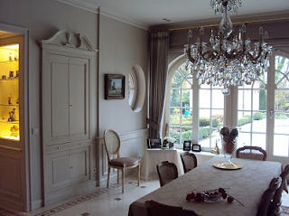 It S A Small Blog World Belgian Pearls Driscoll Design Decoration