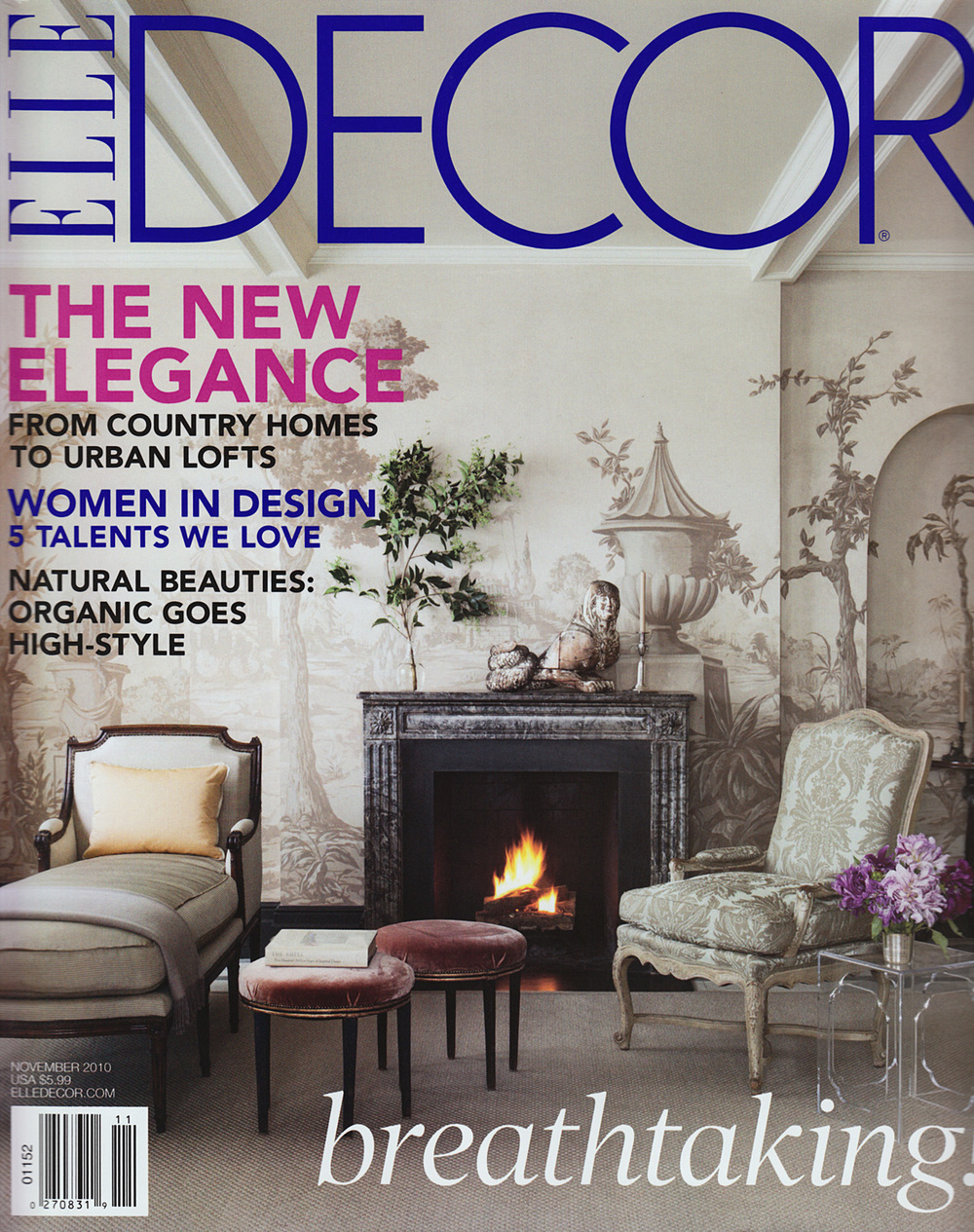 1-elle-decor-ochre-cover-niche-modern-feature.jpg