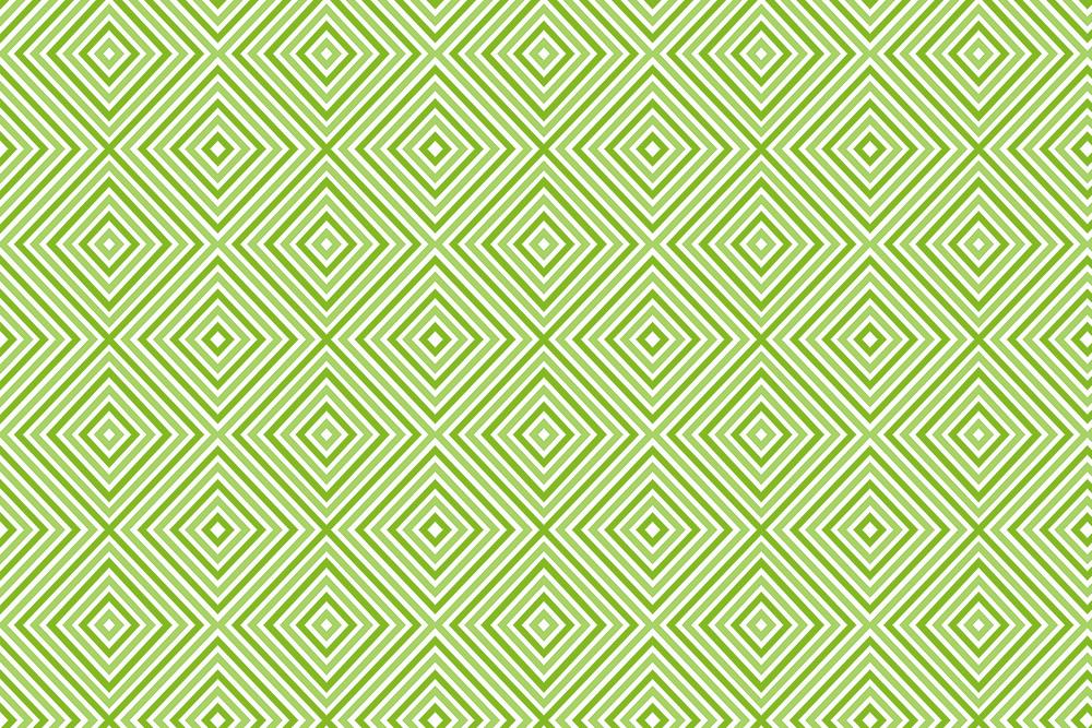Grass - 0505