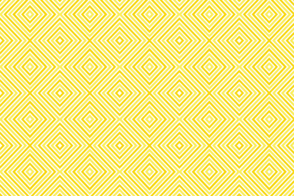 Lemon - 0506