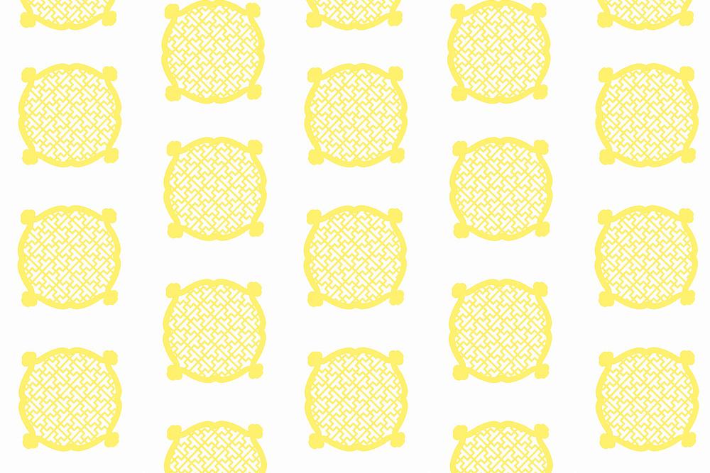 Lemon - 0706