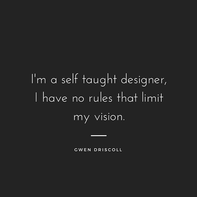 #nolimits #memphisdesign #selftaught 👊🏼👊🏼
