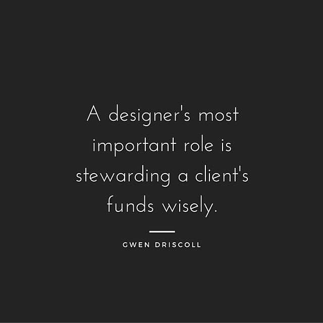 Often overlooked or forgotten...we take it seriously. 👍🏼👊🏼💪🏼 #shopdriscoll #memphisdesign #memphisinteriors #bestofthebest