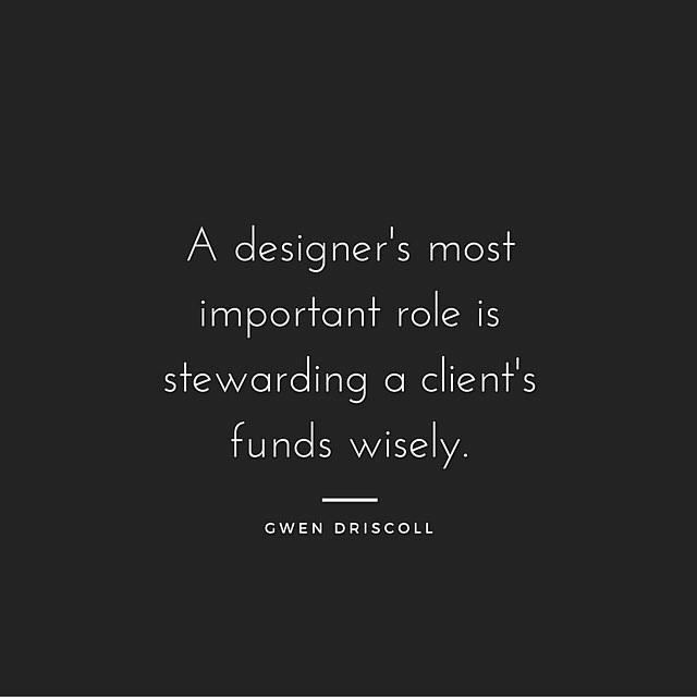 Often overlooked or forgotten...we take it seriously. 👍🏼👊🏼💪🏼 #shopdriscoll #memphisdesign #memphisinteriors #bestofthebest
