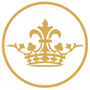 crown_gold-01.png
