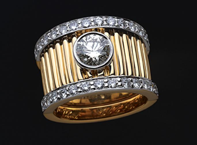 4CP wide ring.jpg