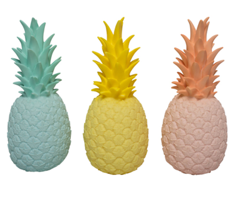 pineapples.png