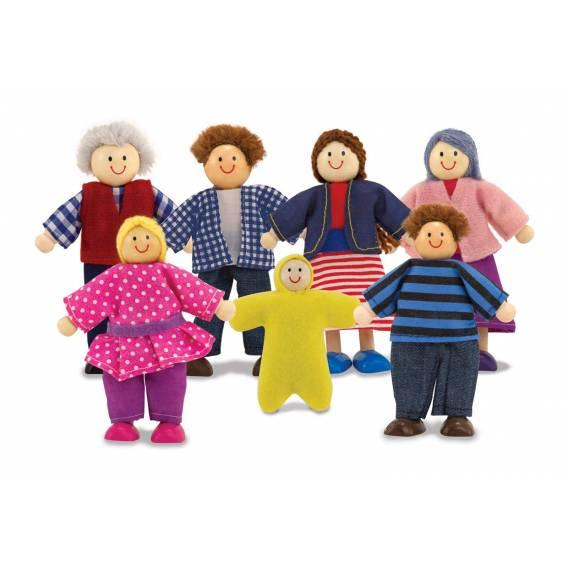 2464-dollfamily-pcsout2.jpg