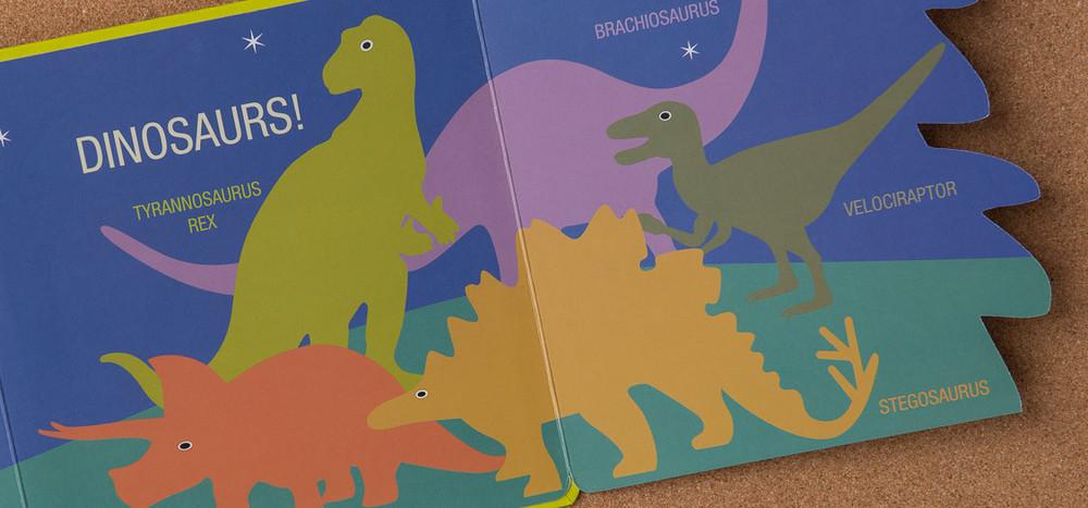 hello_dinosaur_5.jpg