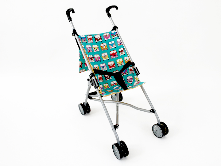 toy-stroller-dolls-buggy-toy-pram-EavisYellow01.jpg