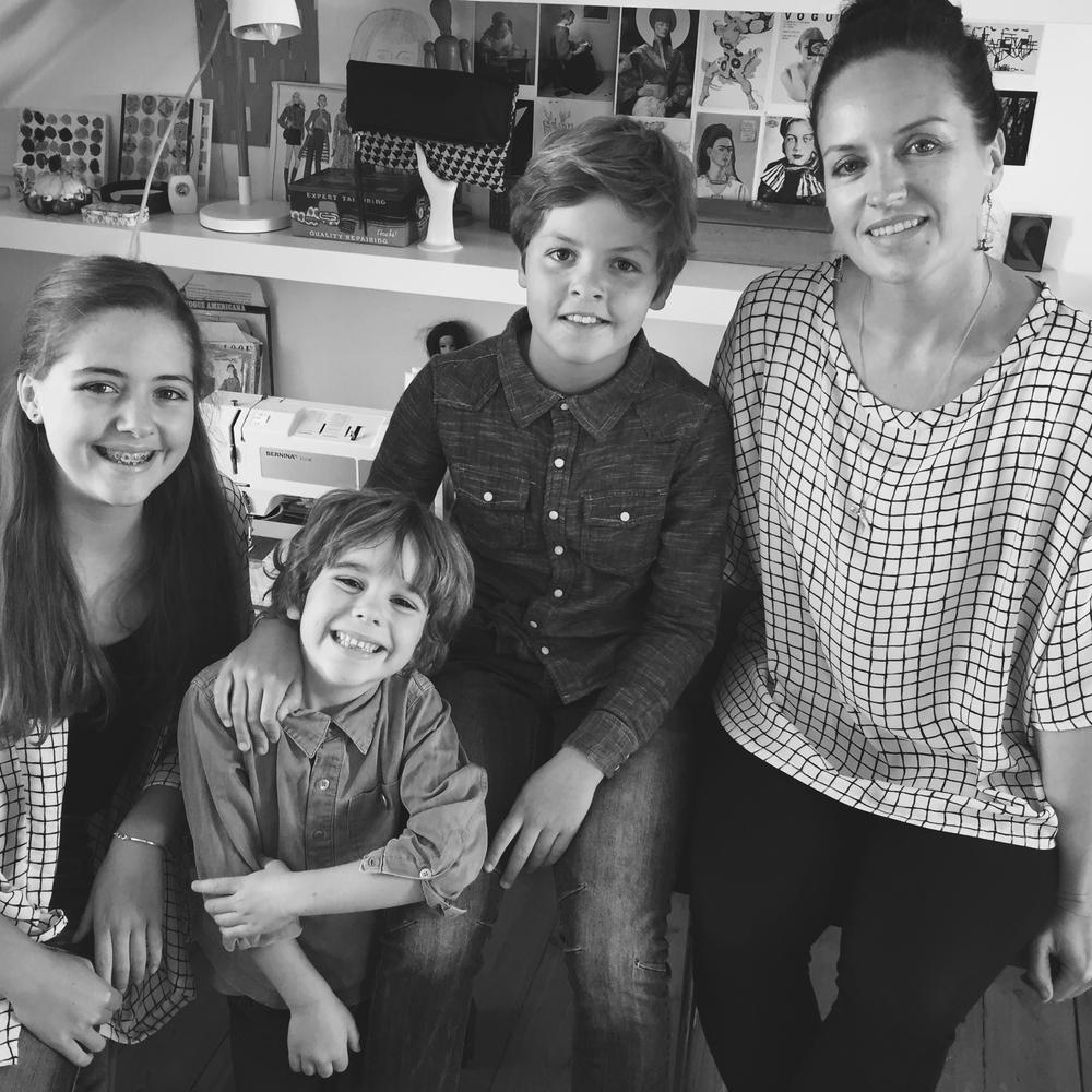 Naomi+kids.jpg