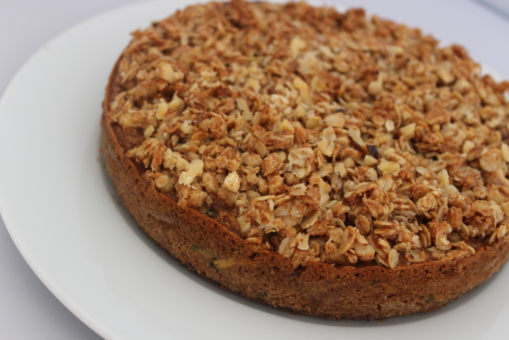 courgette cake Recipe or Blog hero.JPG