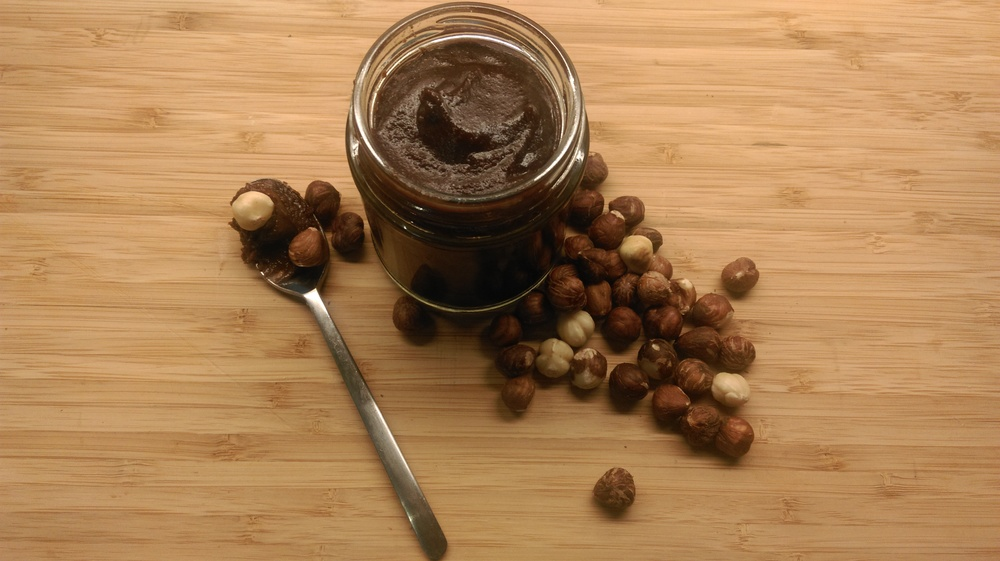 hazel nut spread recipes or blog.jpg