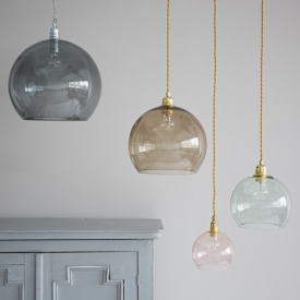 275x275.clip.Ebb & Flow Pendant Lights 2.jpg