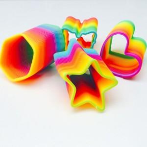 rinbow-spring-300x300.jpg