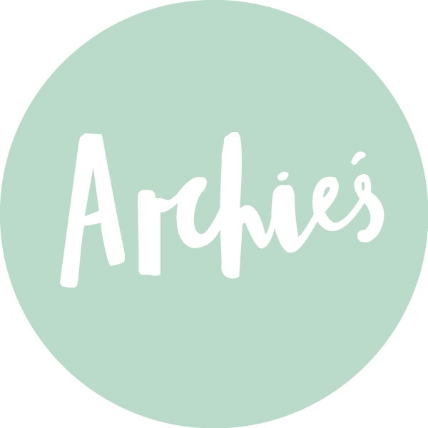 ARCHIES_MintCircleLogo.jpg