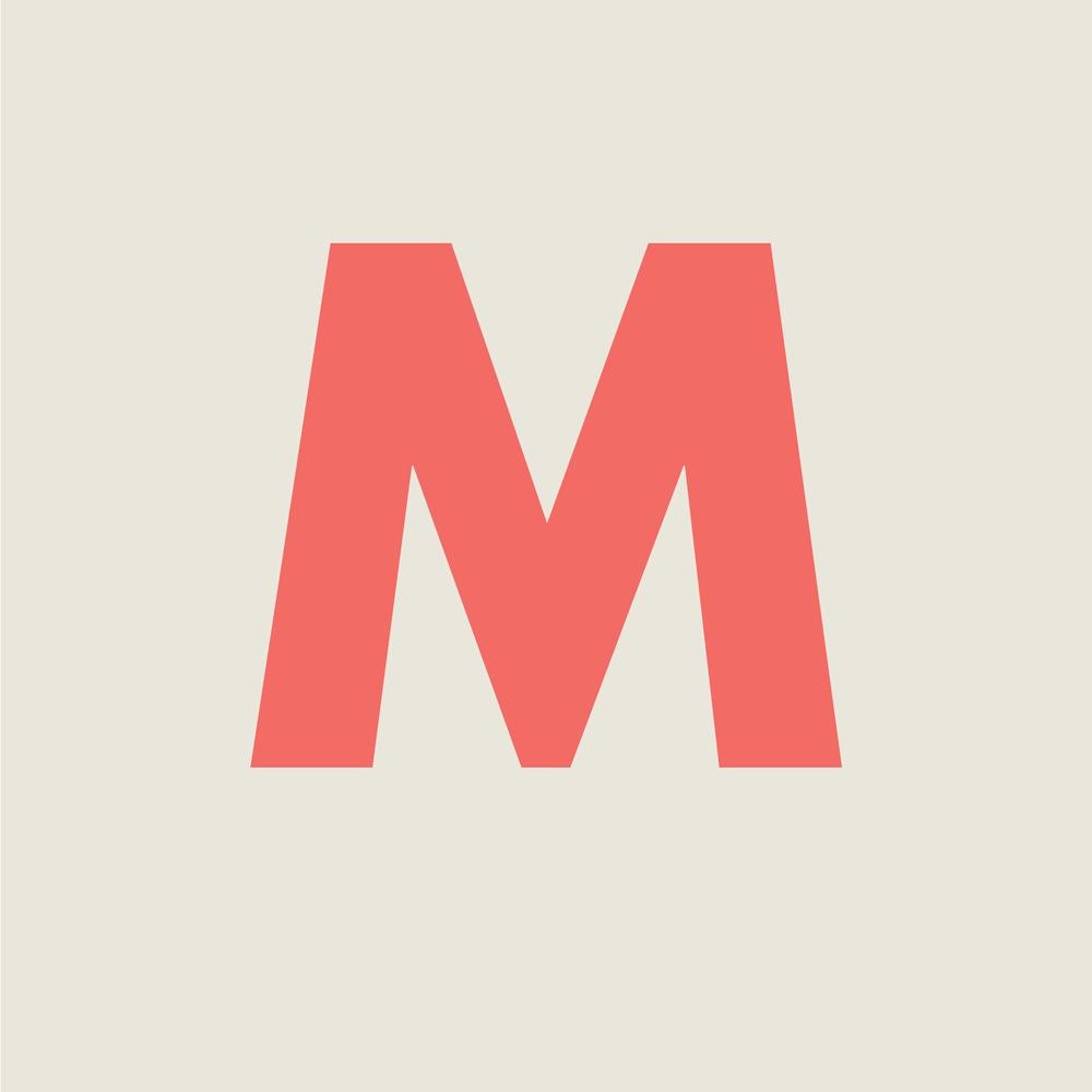 THEMAMAHOOD_M.jpg