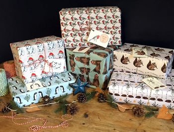 normal_mix-and-match-christmas-wrapping-paper-pack.jpg